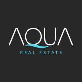 Aqua Real Estate