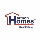 Harmon Homes Real Estate