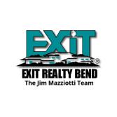 The Jim Mazziotti Team
