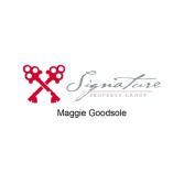 Maggie Goodsole