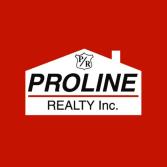 Proline Realty Inc.