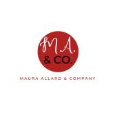 Maura Allard