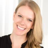 Katie Scheetz