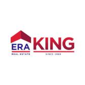 ERA King Real Estate - Hoover