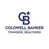 Coldwell Banker Townside Realtors - Blacksburg