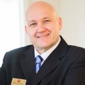 Doug Trexell