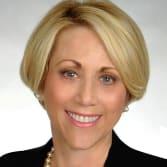 Elyse Berman, PA