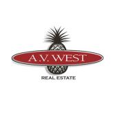 A.V. West Real Estate