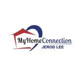 Jerod Lee