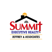 Summit Executive Realty