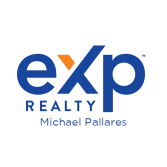 Michael Pallares