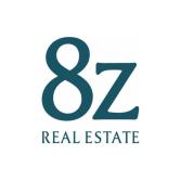 8z Real Estate Boulder