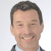 Paul Consoli
