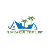 Florida Real Estate Inc.