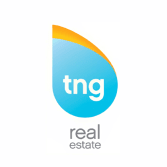 TNG Real Estate Consultants