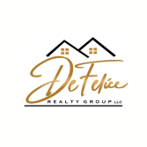 DeFelice Realty Group, LLC