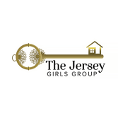 The Jersey Girls Group