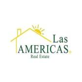 Las Americas Real Estate