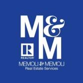 Memoli & Memoli Real Estate, LLC