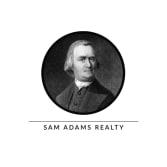 Sam Adams Realty