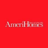 AmeriHomes Realty of NY Inc.