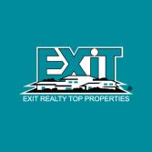 Exit Realty Top Properties - Dyker Heights
