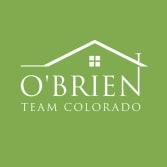 O'Brien Team Colorado