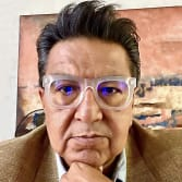 Bob Torres
