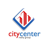 City Center Realty Group