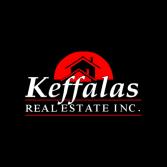 Keffalas Real Estate, Inc.