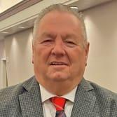 Joseph Newby