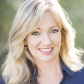 Jennifer Hunnicutt