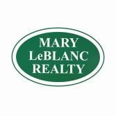 Mary LeBlanc Realty Team