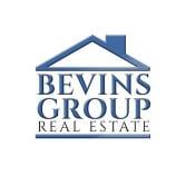 Justin Bevins