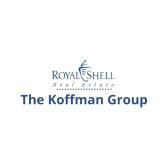 The Koffman Group