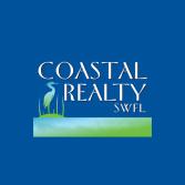Coastal Realty SWFL