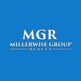 Millerwise Group Realty