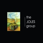 Rosemary Joles