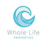 Whole Life Properties