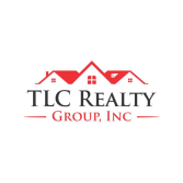 TLC Realty Group