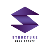 Structure Real Estate