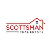 Scottsman Real Estate