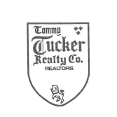 Tommy Tucker Realty Co.