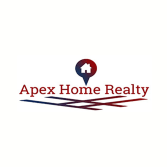 Apex Home Realty