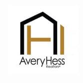 AveryHess Realtors - Centreville