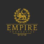Empire Properties - Charleston
