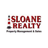 Sloane Realty Property Management & Sales