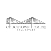 ChuckTown Homes Real Estate