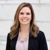 Megan Anderson-Morris