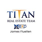 James Fluellen